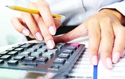Учет доходов, затрат на рекламном агентстве