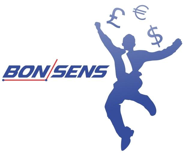 Нарахування зарплати в рекламному агентстві