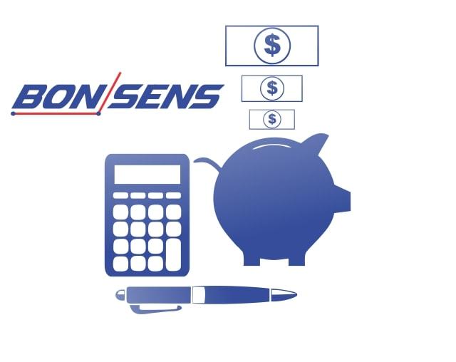 Оптимизация затрат рекламного агентства