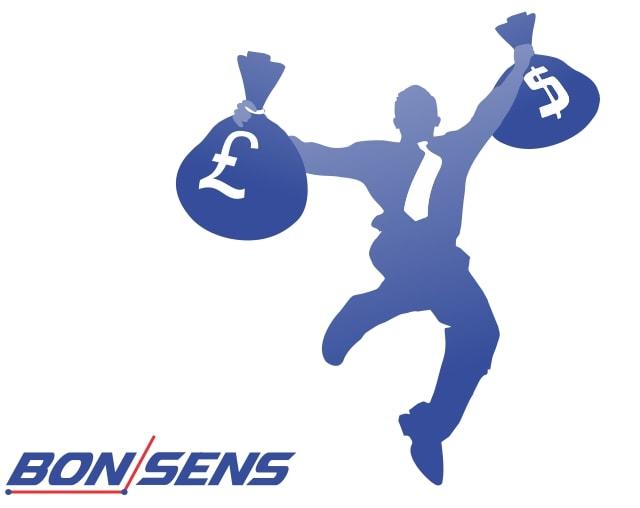 Зберегти прибуток рекламного агентства за допомогою програми Bon Sens
