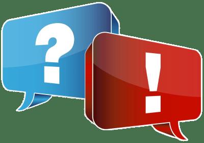 Вопросы, ответы о программе Bon Sens