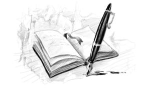 Отзыв о программе Bon Sens — Рекламно-полиграфическая фирма Лима, г. Астрахань