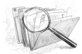 Правила постановки приказов и распоряжений на предприятии