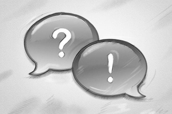 По каким правилам заполняются колонки в отчете «Контроль расхода материалов»?