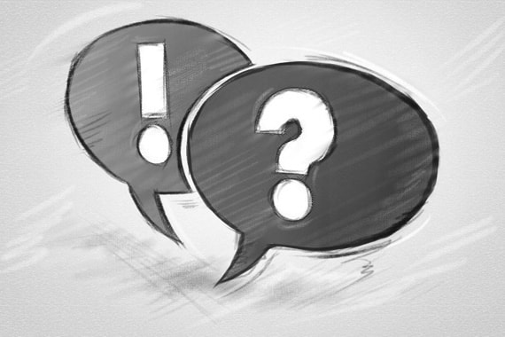 Как войти в программу если резервное копирование завершилось неудачно?