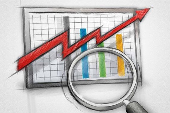 Анализ затрат на рекламно производственном предприятии