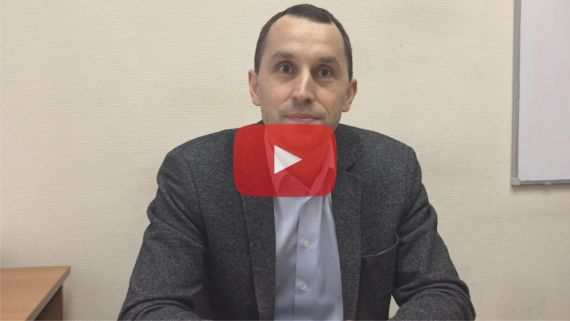 Видео отзыв о программе Bon Sens - компания Атлас