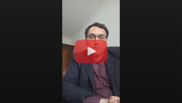 Видео отзыв о программе Bon Sens - РПК Семей Коркем