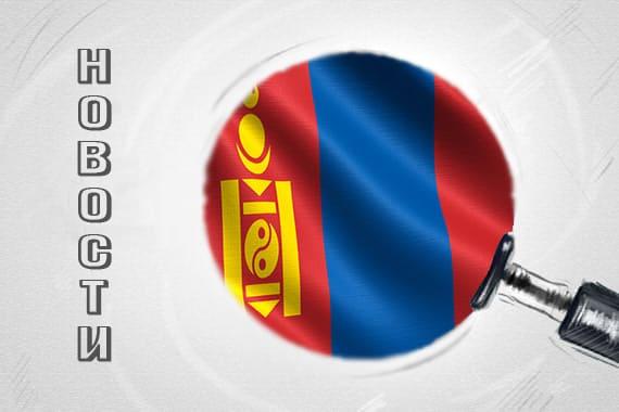 Автоматизация рекламного агентства в Монголии