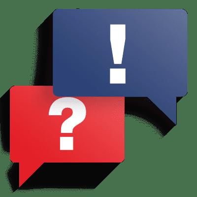 Вопросы / Ответы